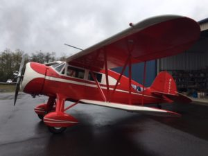 Airplanes for Sale – Olde Thyme Aviation ®